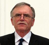 Bálint Gábor